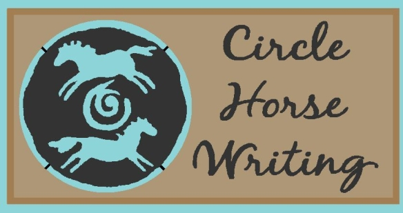 Circle Horse